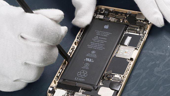 Handy Reparatur Stuttgart